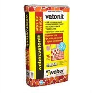 weber.vetonit ultra fix winter