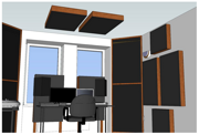 acoustic_panel_placement