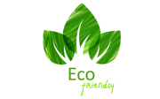 Eco-Friendly-Landscaping-Materials-Tips-For-Landscape-Designers